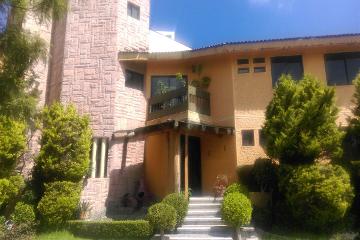 Foto de casa en venta en  , interlomas, huixquilucan, méxico, 2829068 No. 01