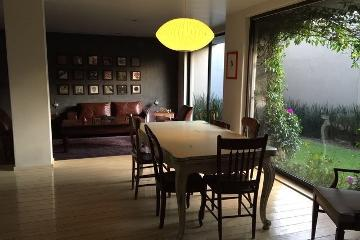 Foto de casa en renta en  , interlomas, huixquilucan, méxico, 2831308 No. 01