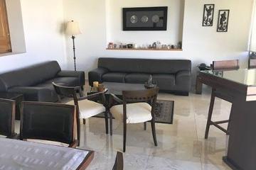 Foto de departamento en venta en  , interlomas, huixquilucan, méxico, 2845192 No. 01