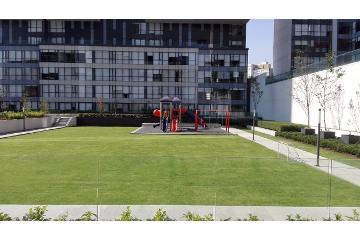 Foto de departamento en renta en  , interlomas, huixquilucan, méxico, 2883682 No. 01