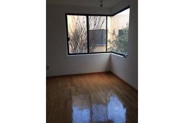 Foto de casa en venta en  , interlomas, huixquilucan, méxico, 2957730 No. 01