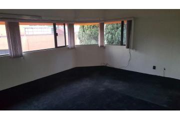Foto de casa en venta en  , interlomas, huixquilucan, méxico, 2958579 No. 01