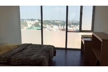 Foto de departamento en renta en  , interlomas, huixquilucan, méxico, 2977723 No. 01