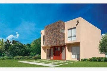 Foto de casa en venta en  , interlomas, huixquilucan, méxico, 0 No. 01