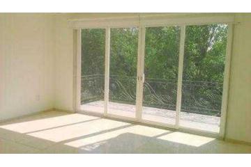 Foto de casa en venta en  , interlomas, huixquilucan, méxico, 938333 No. 01