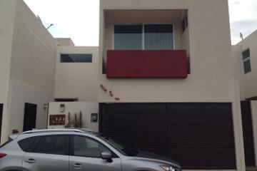 Foto de casa en venta en ipanema , palmeira, centro, tabasco, 2853078 No. 01