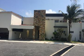 Foto de casa en renta en  , iquisa, coatzacoalcos, veracruz de ignacio de la llave, 0 No. 01