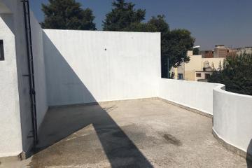 Foto de casa en venta en  102, clavería, azcapotzalco, distrito federal, 2897420 No. 01