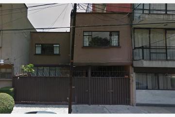 Foto de casa en venta en irrigacion 55, irrigación, miguel hidalgo, distrito federal, 0 No. 01