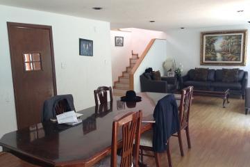 Foto de casa en venta en  , irrigación, miguel hidalgo, distrito federal, 1215371 No. 01