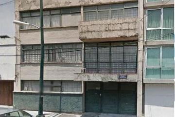 Foto de edificio en venta en  , irrigación, miguel hidalgo, distrito federal, 2431645 No. 01