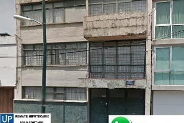 Foto de edificio en venta en  , irrigación, miguel hidalgo, distrito federal, 2737193 No. 01