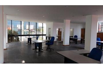 Foto de oficina en renta en  , irrigación, miguel hidalgo, distrito federal, 2762038 No. 01