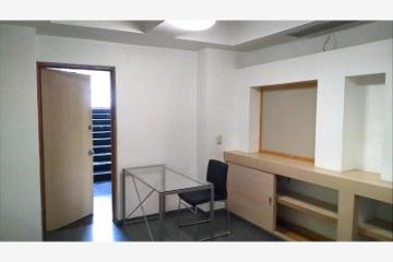 Foto de oficina en renta en isabel la catolica 106, vallarta norte, guadalajara, jalisco, 2774105 No. 01