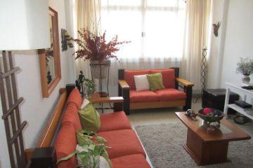 Foto de departamento en renta en isabela catolica 120, centro área 9, cuauhtémoc, df, 2108802 no 01