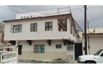 Foto principal de departamento en renta en isauro alfaro, guadalupe mainero 2445940.
