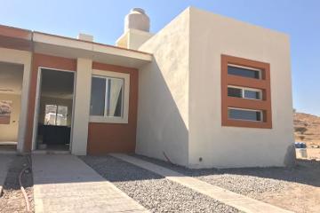 Foto de casa en venta en isidro 213, colinas de san isidro, durango, durango, 0 No. 01