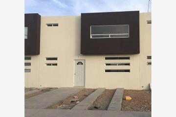 Foto de casa en venta en isidro 213, san isidro, durango, durango, 0 No. 01