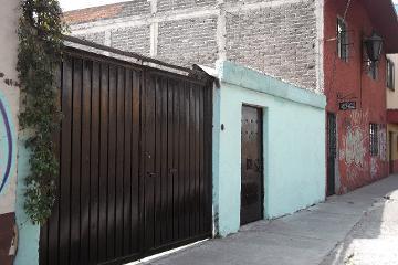 Foto de casa en venta en  , isidro fabela, tlalpan, distrito federal, 2945463 No. 01