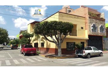 Foto de casa en venta en isis , prados del nilo, guadalajara, jalisco, 0 No. 01