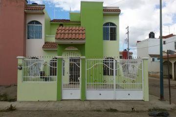 Foto de casa en venta en isla aruba 9, islas del paraíso, tepic, nayarit, 2376216 no 01