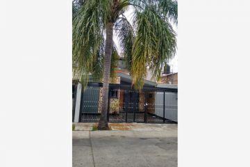 Foto de casa en venta en isla cancun 2324, jardines de la cruz 1a sección, guadalajara, jalisco, 2159626 no 01