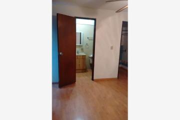 Foto de casa en venta en isla cancun 2324, jardines de san josé, guadalajara, jalisco, 2159626 No. 06