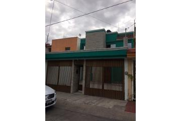 Foto de casa en venta en isla ciclades 2049 , jardines de san josé, guadalajara, jalisco, 2758313 No. 01