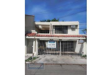 Foto de casa en renta en isla de guadalupe 1423, las quintas, culiacán, sinaloa, 2855874 No. 01