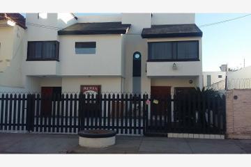 Foto de casa en renta en  1642, las quintas, culiacán, sinaloa, 2887254 No. 01