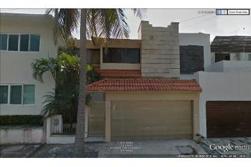 Foto de casa en renta en isla de sacrificios 1012, costa de oro, boca del río, veracruz de ignacio de la llave, 2760450 No. 01