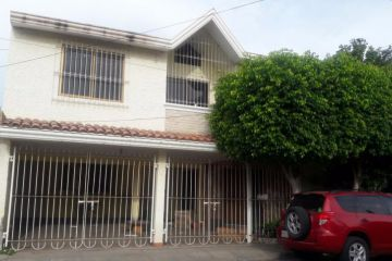 Foto principal de casa en venta en isla del socorro 577, álamos 2817839.