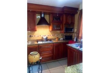 Foto de casa en venta en  , jardines del sur, guadalajara, jalisco, 2348069 No. 01