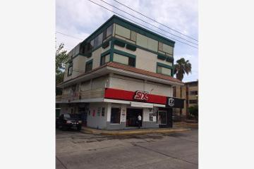 Foto de edificio en venta en isla gomera 1, jardines el sauz, guadalajara, jalisco, 2907567 No. 01