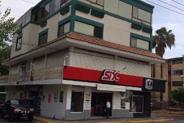 Foto de edificio en venta en isla gomera , el sauz infonavit, guadalajara, jalisco, 0 No. 01