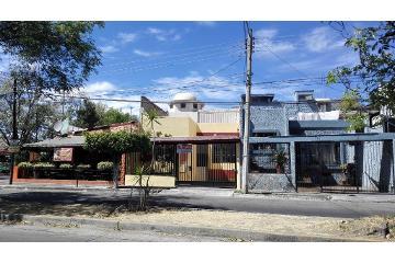 Foto de casa en venta en  , jardines del sur, guadalajara, jalisco, 2981224 No. 01