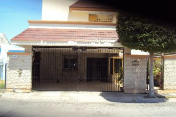 Foto de casa en venta en isla magdalena 567 nte, bachomo infonavit, ahome, sinaloa, 1709866 no 01