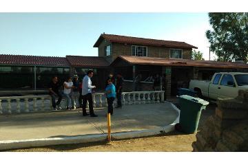 Foto principal de casa en renta en abasolo, islas agrarias a 2730683.