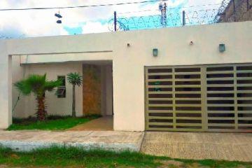 Foto de casa en venta en, islas del paraíso, tepic, nayarit, 2099363 no 01