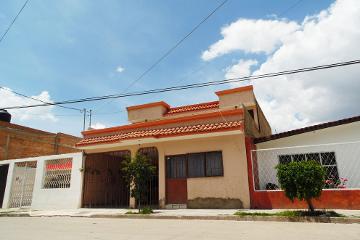 Foto de casa en venta en ismael lozano 318, domingo arrieta, durango, durango, 2650112 No. 01