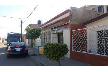 Foto de casa en venta en ismael lozano , domingo arrieta, durango, durango, 2054759 No. 01