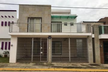 Foto de casa en renta en isora 303, palma real, centro, tabasco, 4586368 No. 01