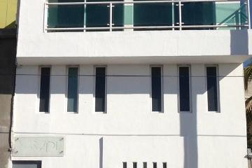 Foto de local en renta en  , issste, la paz, baja california sur, 2904399 No. 01