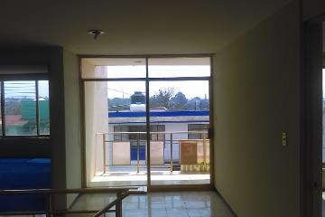 Foto de casa en renta en, issste, oaxaca de juárez, oaxaca, 1973755 no 01