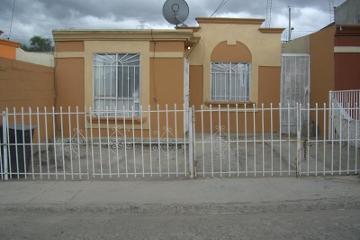 Foto de casa en venta en italia 30, villa fontana xii, tijuana, baja california, 0 No. 01