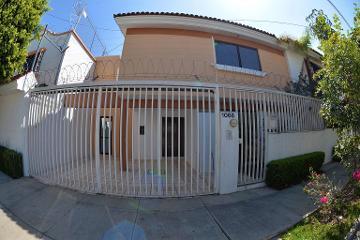 Foto principal de casa en renta en italia providencia 2985415.