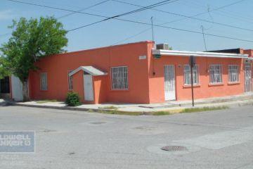 Foto de casa en venta en italia, santa rosa, juárez, chihuahua, 2066738 no 01