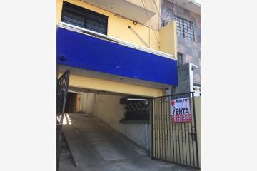 Foto de departamento en venta en iturbide 207, tamulte de las barrancas, centro, tabasco, 4639420 No. 01