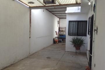Foto de casa en venta en  , iv centenario, durango, durango, 1259423 No. 03