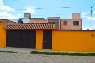 Foto de casa en renta en, iv centenario, durango, durango, 2385680 no 01